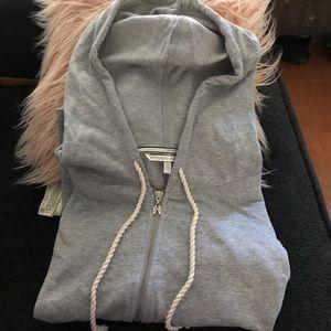 Victoria's secret hoodie. Brand new